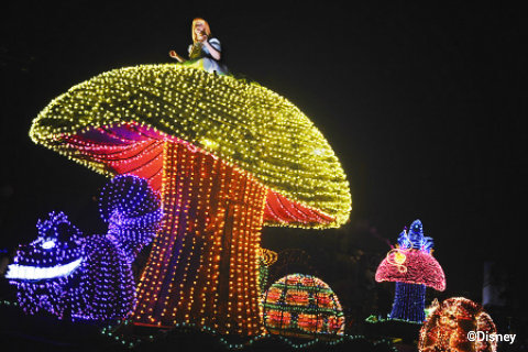 disney-main-street-electrical-parade-alice-in-wonderland-floats.jpg