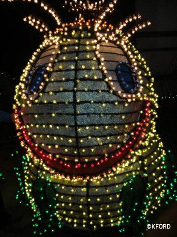 disney-main-street-electrical-parade-bug-float.jpg