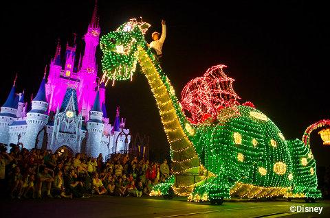 disney-main-street-electrical-parade-petes-dragon-elliott-float.jpg