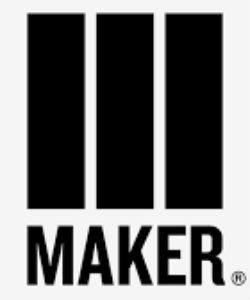 disney-maker-studios-logo.jpg