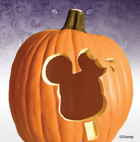 disney-mickey-bar-pumpkin.jpg