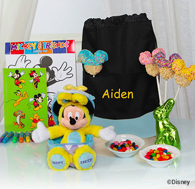 disney-mickey-easter-cinch-sack.jpg
