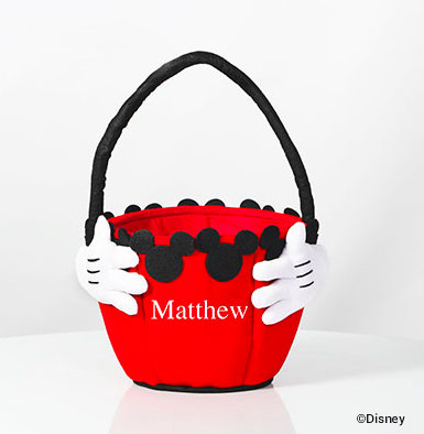 disney-mickey-mouse-easter-basket.jpg