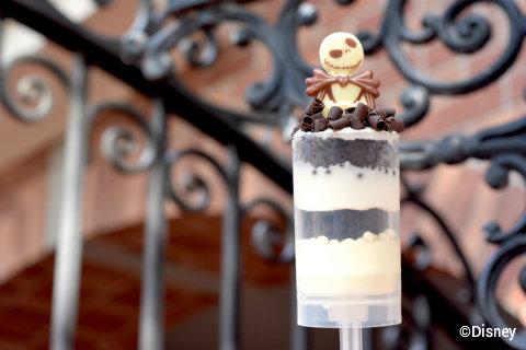 disney-mickeys-not-so-scary-halloween-party-jack-skellington-dessert.jpg