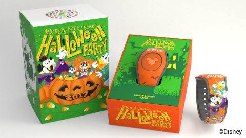 disney-mickeys-not-so-scary-halloween-party-magicband.jpg
