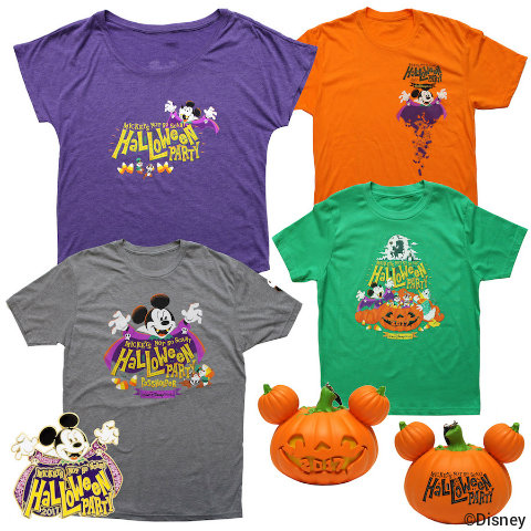 disney-mickeys-not-so-scary-halloween-party-merchandise-shirts.jpg