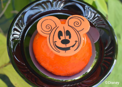 disney-mickeys-not-so-scary-halloween-party-pumpkin-cheesecake-dome.jpg