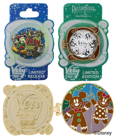 disney-mickeys-very-merry-christmas-party-2016-collectors-pins.jpg