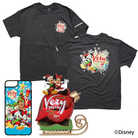 disney-mickeys-very-merry-christmas-party-2016-merchandise.jpg
