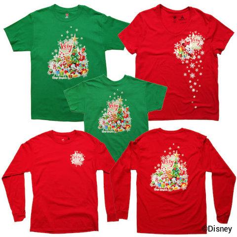 disney-mickeys-very-merry-christmas-party-2016-shirts.jpg