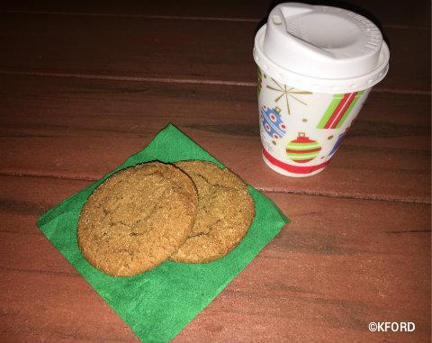disney-mickeys-very-merry-christmas-party-eggnod-molassis-gingersnap-cookies.jpg
