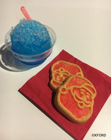 disney-mickeys-very-merry-christmas-party-santa-cookies-sno-cone.jpg