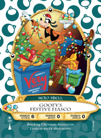 disney-mickeys-very-merry-christmas-party-sorcerers-of-the-magic-kingdom-card-goofys-festive-fiasco.jpg