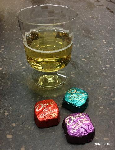 disney-mickeys-very-merry-christmas-party-sparkling-cider-dove-chocolates.jpg