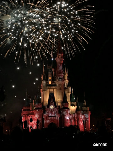 disney-mickeys-very-merry-christmas-party-wishes-fireworks.jpg