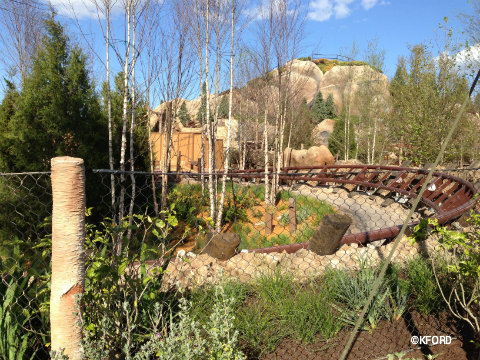 disney-mine-train-view-of-track.jpg