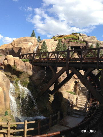 disney-mine-train-waterfall.jpg