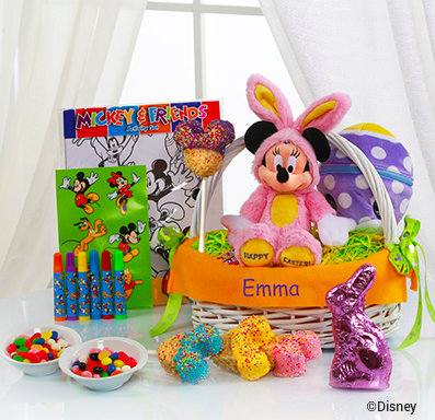 disney-minnie-easter-basket.jpg