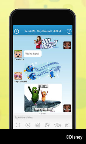 disney-mix-app-stickers-screenshot.jpg