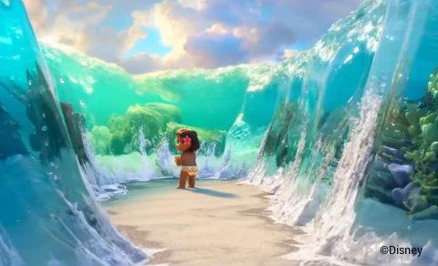 disney-moana-baby-in-ocean.jpg
