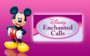 disney-movie-rewards-enchanted-calls.jpg