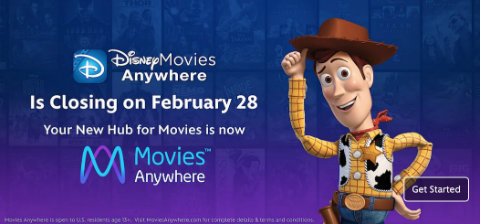 disney-movies-anywhere.jpg