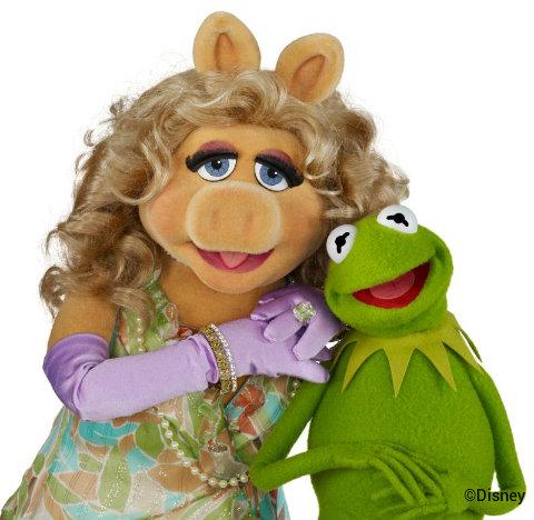 disney-muppets-miss-piggy-kermit.jpg