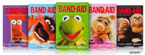 disney-musical-bandaids.jpg