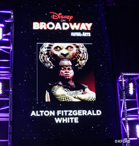disney-on-broadway-alton-fitzgerald-white-lion-king-sign.jpg