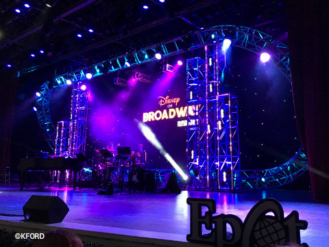 disney-on-broadway-epcot-festival-of-arts.jpg