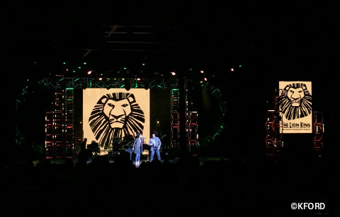 disney-on-broadway-full-stage-lion-king-walt-disney-world.jpg
