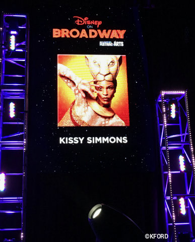 disney-on-broadway-kissy-simmons-sign-lion-king.jpg