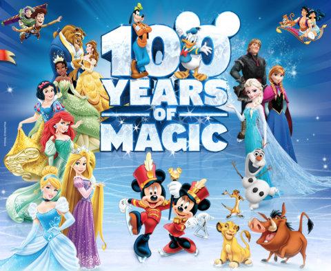 disney-on-ice-100-years-of-magic-characters.jpg