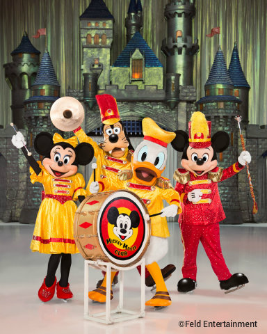 disney-on-ice-100-years-of-magic-mickey-mouse-club.jpg