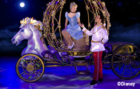 disney-on-ice-cinderella-coach.jpg