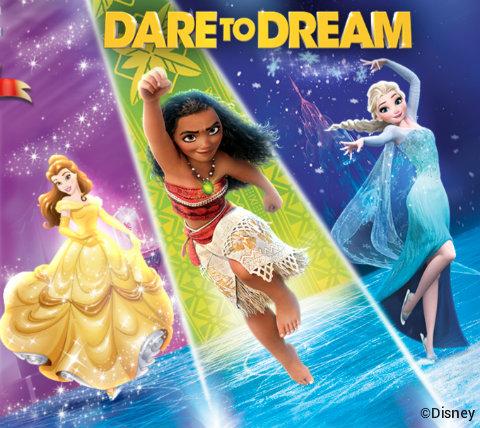 disney-on-ice-dare-to-dream-moana.jpg