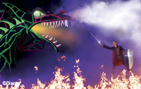 disney-on-ice-fire-breathing-dragon.jpg