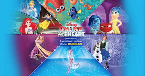 disney-on-ice-follow-your-heart-characters.jpg
