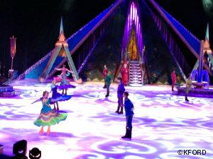 disney-on-ice-frozen-coronation-ball.jpg