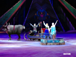 disney-on-ice-frozen-finale.jpg