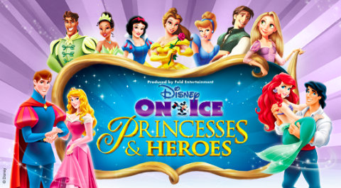 disney-on-ice-princesses-and-heroes.jpg