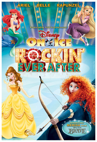 disney-on-ice-rockin%27-ever-after.jpg