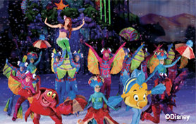 disney-on-ice-the-little-mermaid.jpg