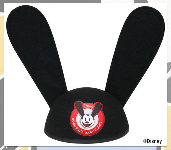 disney-oswald-ear-hat.jpg