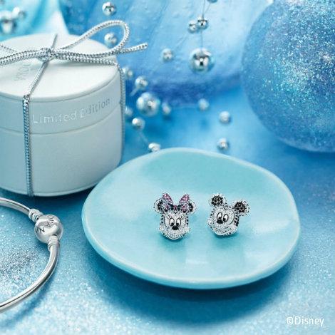 disney-pandora-mickey-minnie-pave-charms-limited-edition.jpg