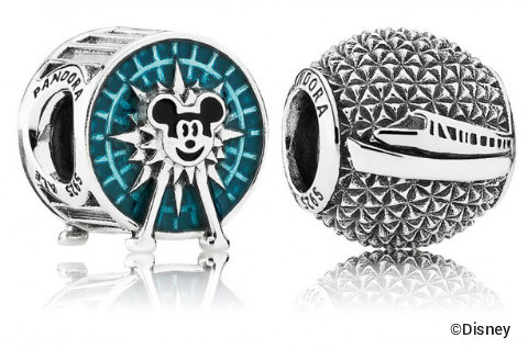 disney-pandora-mickeys-fun-wheel-spaceship-earth-monorail-charms.jpg