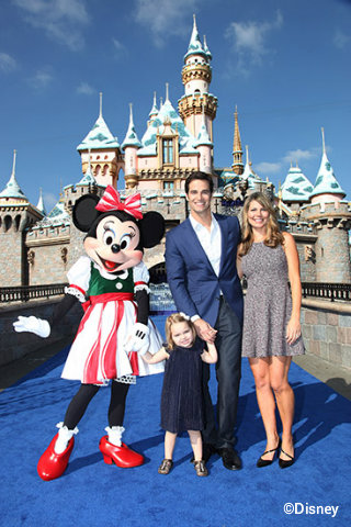 disney parade taping 2014 rob marcianojpg