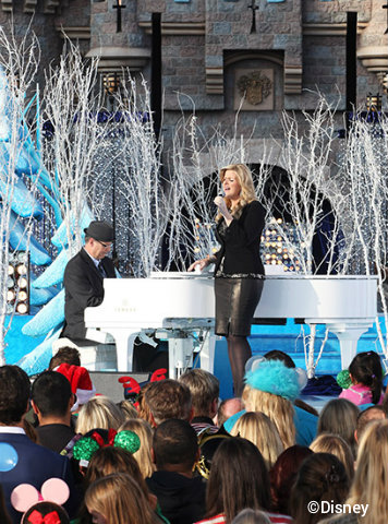 disney-parade-taping-2014-trisha-yearwood.jpg