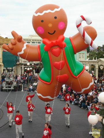 Disney Christmas Parade Taping 2019.Taping Of Orlando Segments Of Disney Parks Christmas Day