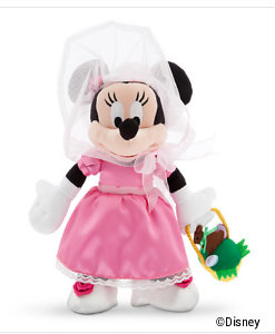disney-parks-easter-parade-minnie-mouse-plush.jpg
